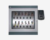 i-keybox 12-48,64